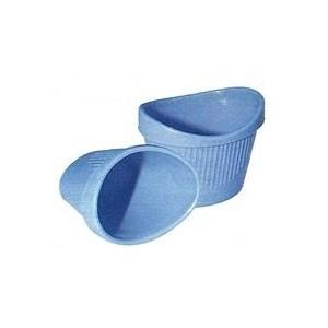 Plastic Eye Bath