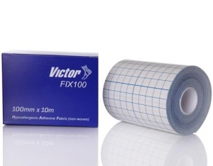Victor Fix Hypoallergenic Underwrap 100mm