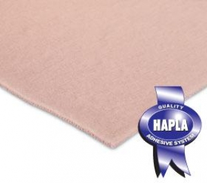 Hapla Fleecy Web Extra 22.5cm x 40cm - Pack 4 - Click for more info
