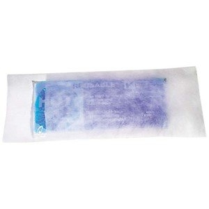 Livingstone Hot/Cold Gel Pack Cover - Click for more info