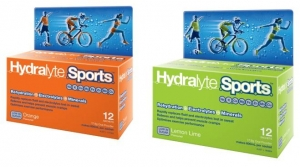 HYDRALYTE SPORT SACHETS - Pack 12 - Click for more info