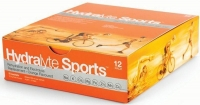 HYDRALYTE SPORTS ORANGE SACHETS PKT 12 - Click for more info