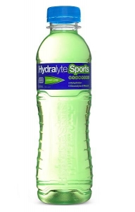 HYDRALYTE SPORT Ready to Drink 600ml - Box 12 - Click for more info