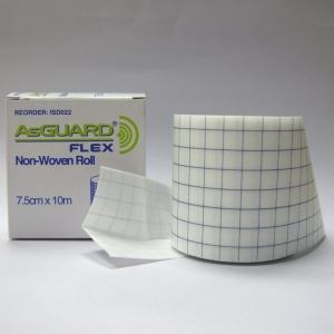 Asguard Flex Roll 7.5cm x 10m