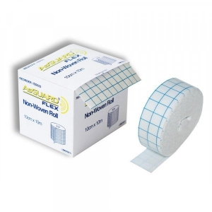 Asguard Flex Roll 10cm x 10m - Click for more info