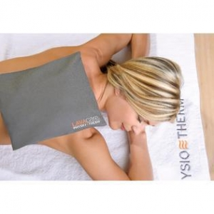 Lavacare Heat Pack - Click for more info