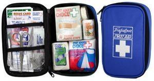 Tfa Handy Kit 3 - Click for more info
