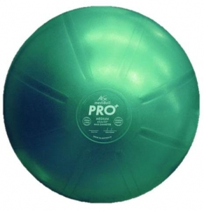 Aok Mediball Pro+ - Click for more info