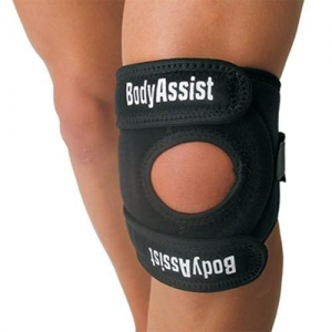 Body Assist Patella Stabiliser - Click for more info