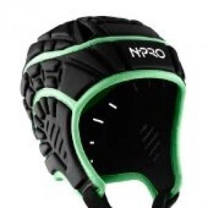 Helmet N-Pro Adult