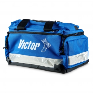 Victor Medical Case Bag Only