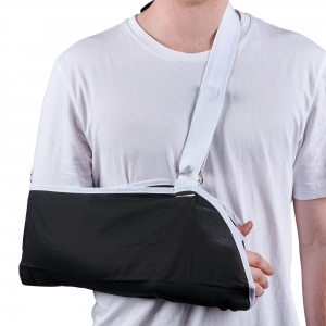 Ossur Premium Contact Closure Arm Sling