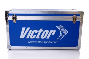 Victor Portable Medical Chest