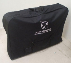 MASSAGE TABLE CARRY BAG P/A - Click for more info