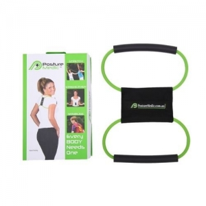 POSTURE MEDIC PLUS - Click for more info