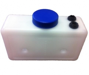 ProIce ICE CONTAINER 2500ml - Click for more info