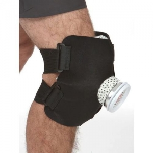 PROSERIES ICE WRAP SYSTEM - Medium - Click for more info