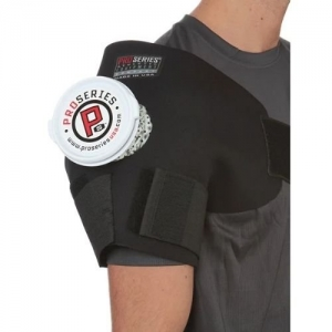 Proseries Ice Wrap System - Shoulder