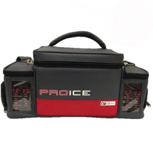 ProIce PORTABLE COLD COMPRESSION SYSTEM- Double Unit (Wraps sold separately) - Click for more info