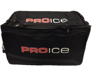 ProIce SYSTEM CARRY BAG - Click for more info