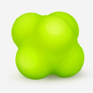 Reaction Ball Lime