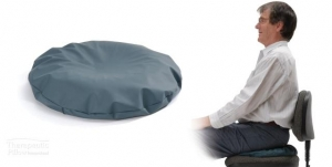 RING CUSHION - Click for more info
