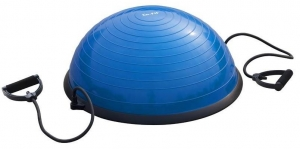 Resista Balance Dome Trainer - Click for more info