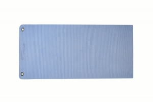 Resista PILATES MAT DELUXE - Click for more info