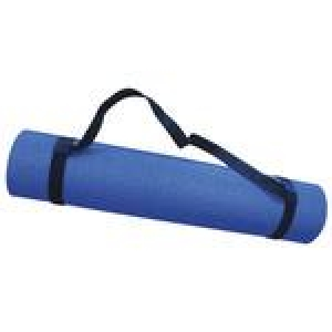 RESISTA YOGA MAT - Click for more info
