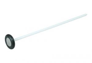 Reflex Hammer Round Head