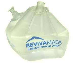 Reviva Mask - Click for more info