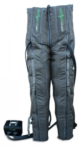 RECOVERY PANTS - Click for more info