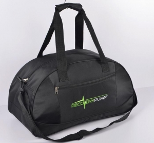 RECOVERY PUMP BAG - Click for more info