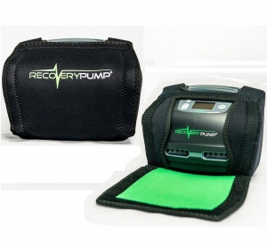 RECOVERY PUMP NEOPRENE COVER - Click for more info