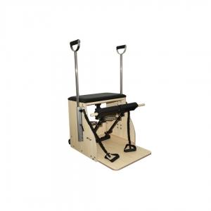RESISTA Maple Combo Chair