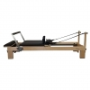 RESISTA Maple Clinical Reformer