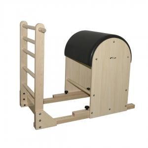 RESISTA Maple Ladder Barrel