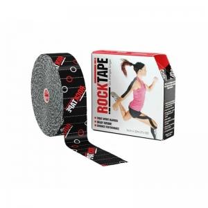 Rocktape Logo Clinical 5cm X 32m