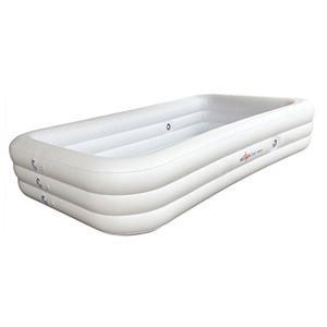 RecoveryTub Inflatable Ice Bath Squad - Click for more info