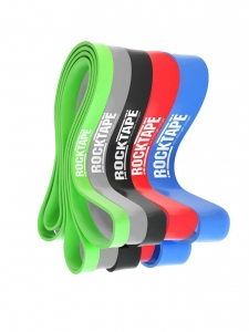 Rockband Resistance Band - Click for more info