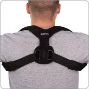 Bledsoe CLAVICAL SUPPORT - Click for more info