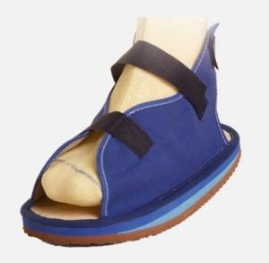 Bledsoe Cast Boot