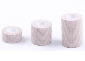 Victor SPECIAL ELASTIC ADHESIVE BANDAGE- 50mm - Click for more info
