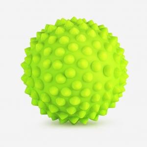 Sensory Ball Lime