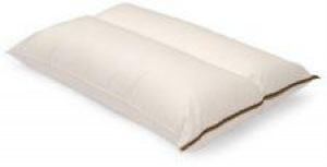 SLEEPEZY POLYESTER ADJUSTABLE PILLOW - Click for more info