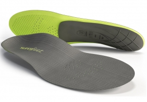 Superfeet FULL LENGTH  Carbon - Click for more info