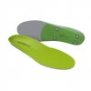 Superfeet Full Length Green - Click for more info