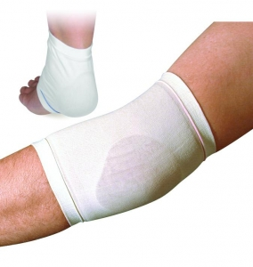 Silipos Heel/Elbow Slip On Large/X-Large - Click for more info