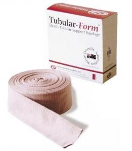 Tubular Form