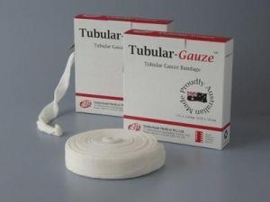 TUBULAR GAUZE - Click for more info
